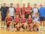 Freundschaftsspiel TSV Spiegelau