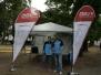 Kremser Sport bewegt 2017