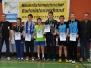 Landesmeisterschaften 2014