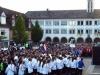 Boeblingen-021
